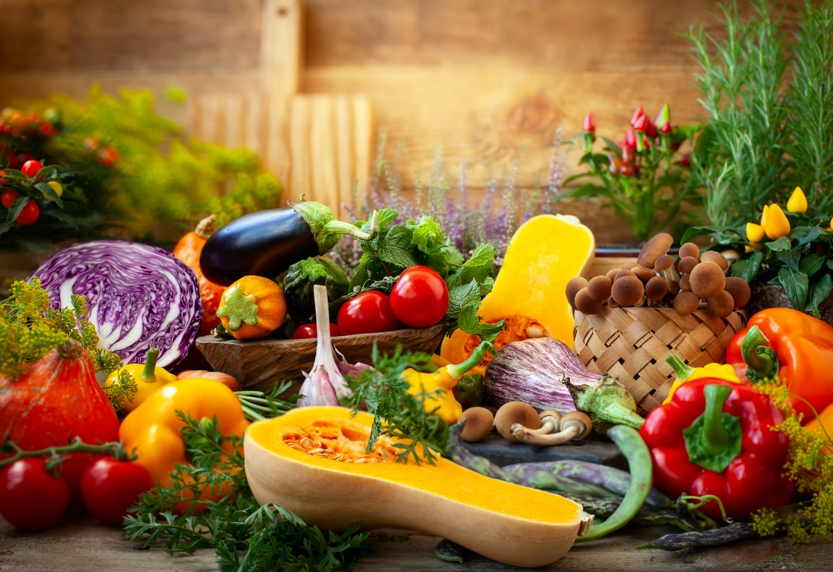 Catering Dietetyczny Lightbox Jesienna Dieta Odchudzajaca
