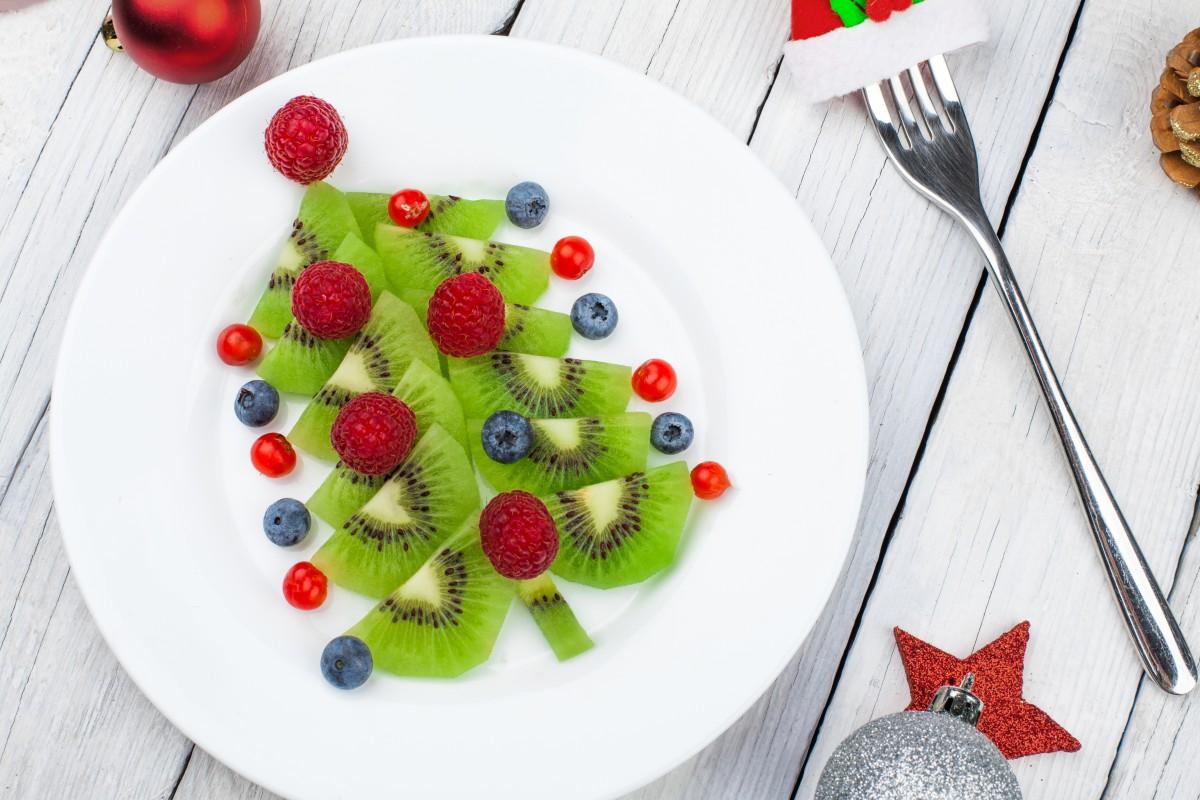 Catering Dietetyczny Lightbox Tradycyjne Potrawy Swiateczne W