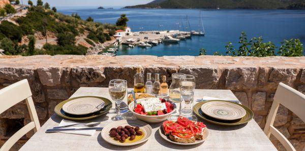 Catering Dietetyczny Lightbox Kuchnia śródziemnomorska