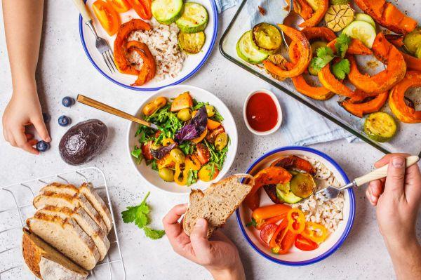 Jak zdrowo i skutecznie schudnąć blog