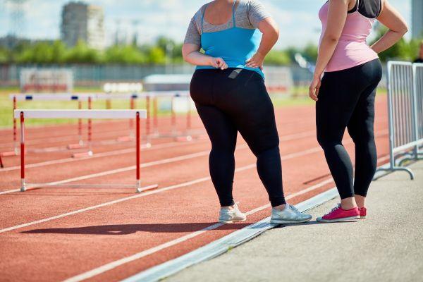 Jak schudnąć z Hashimoto? | Ewa Burzyńska - dietoterapia