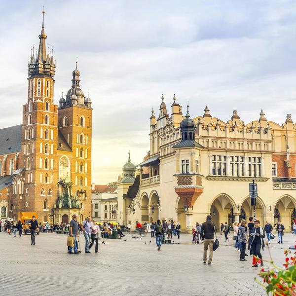 Catering Dietetyczny Krakow Dieta Pudelkowa Z Dostawa W Krakowie