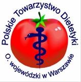 http://www.lightbox.pl/images/stories/spotkanie-polskiego-towarzystwa-dietetyki.jpg